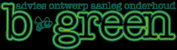 BGREEN | Tuinen en product verkoop
